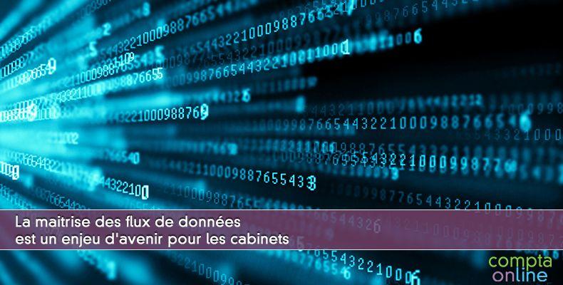Big Data Expert-comptable