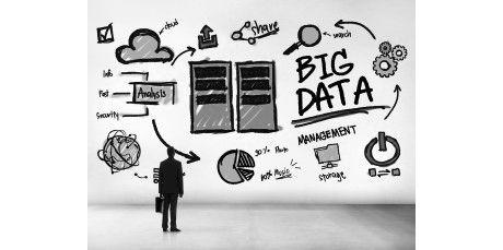 Les outils pour le stockage des données