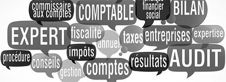 Le commissaire aux comptes dans les associations : est-ce obligatoire ?