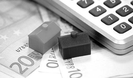 Nouvelle méthode de calcul des plus-values mobilières taxables