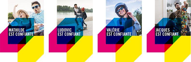 Campagne CNCC 2020