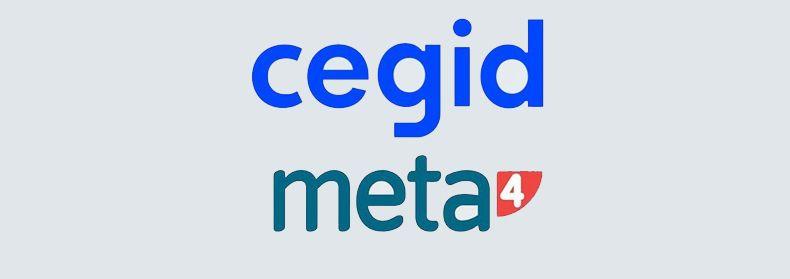 Cegid Meta4