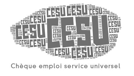 Testez l'utilisation des droits au CET sous la forme de CESU pour vos salariés