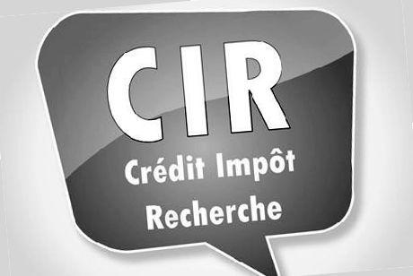 CIR : comment éviter toute remise en cause par l'administration fiscale ?