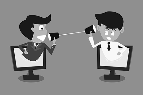 L'importance de la communication dans une campagne de crowdfunding