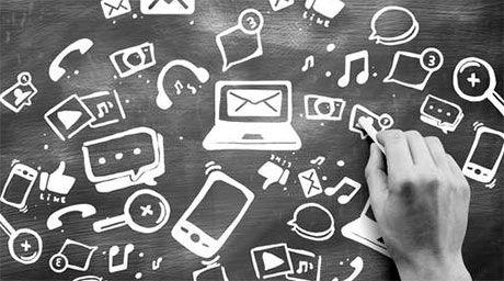 L'intérêt croissant des experts-comptables pour les réseaux sociaux