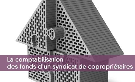 recommandation de l 39 anc pour les comptes des syndics de copropri t. Black Bedroom Furniture Sets. Home Design Ideas
