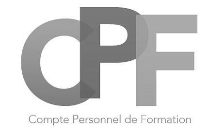Financer sa formation avec le CPF : mode d'emploi
