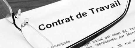 Lien de subordination : l'auto-entrepreneur devient salarié