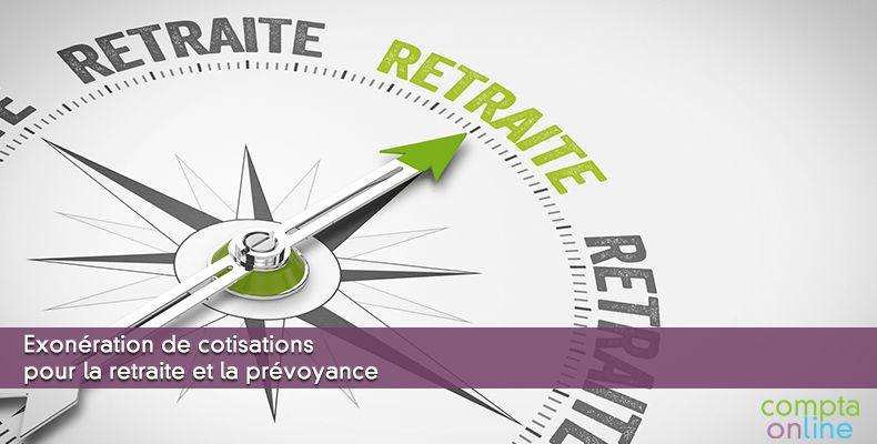 Réintégration fiscale et sociale fiche de paie