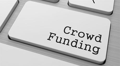 Les clefs du crowdfunding