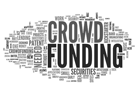 Crowdfunding : les plateformes incontournables