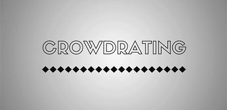 La start-up Wirate lance le concept de crowdrating