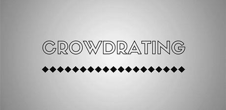 La start-up Wirate lance le concept de crowdrating