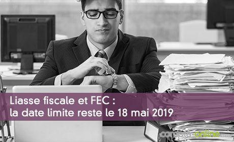 EDI-TDFC : le délai supplémentaire de 15 jours est maintenu
