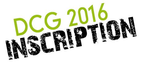 L'inscription au DCG pour la session 2016