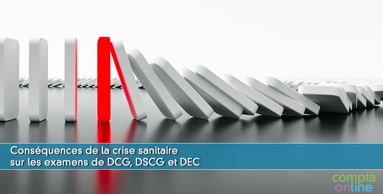 DCG DSCG DEC 2020