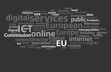10 conseils aux européens pour devenir « Digital Champion »