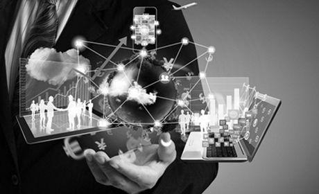Conseils pour devenir une vraie entreprise digitale et collaborative