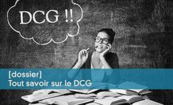 Espace DCG