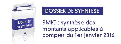 Non respect du SMIC : quelles sanctions ?