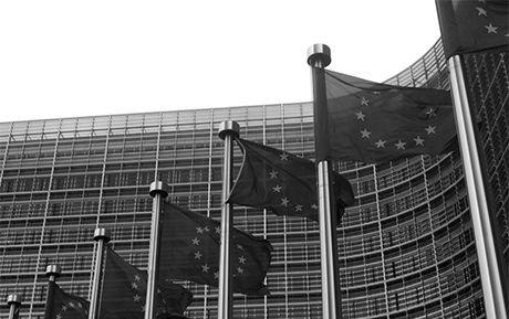 Aménagement du régime fiscal des dividendes versés à une société mère européenne