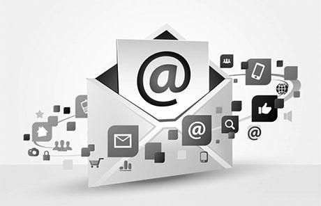 5 outils pour créer la campagne emailing de votre cabinet