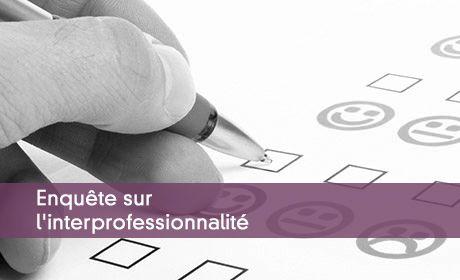 Experts-comptables, avocats : dites nous tout sur l'interprofessionnalité !