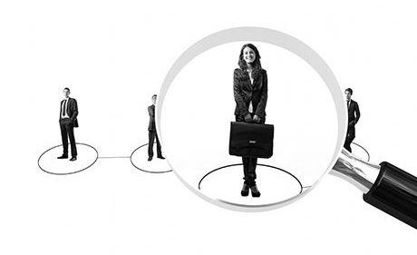 La semaine de sensibilisation à l'entrepreneuriat féminin continue