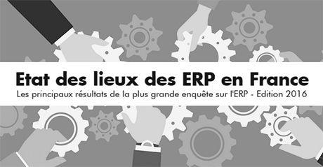 ERP : la comptabilité génère aussi des retours sur investissements