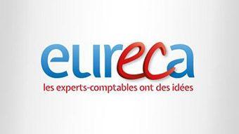 Conférence Eureca : Statexpert et les cinq propositions au ministre