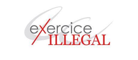 Le rôle de la commission exercice illégal