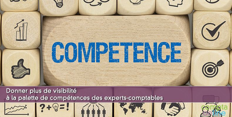 Expert-comptable