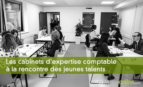 Attirer les talents : l'expert-comptable doit devenir le coach des PME