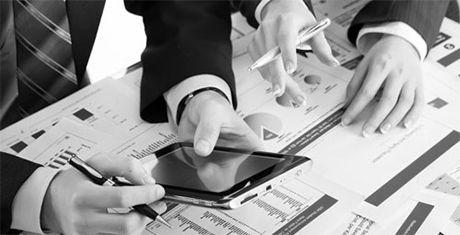 Expert comptable :  des compétences élargies pour un métier en transition