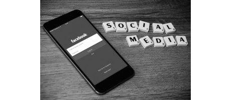 Créer la page Facebook d'un cabinet d'expertise-comptable ?