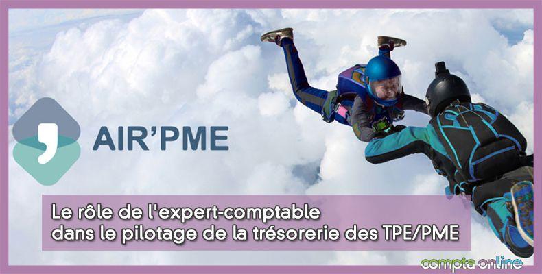 Factofrance AIR'PME