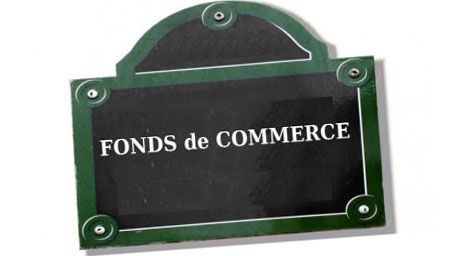 Les Elements Corporels Et Les Elements Exclus Du Fonds De Commerce