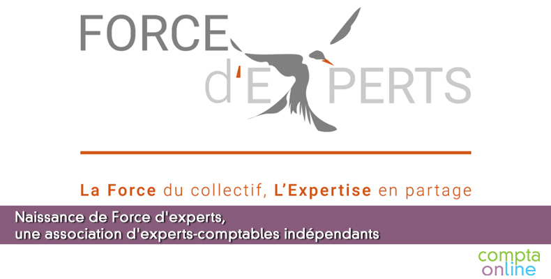 Force d'experts