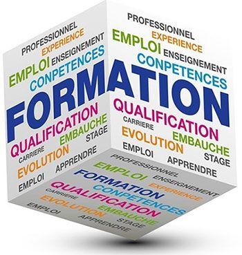 Dématérialisation du dépôt des contrats de professionnalisation en 2016