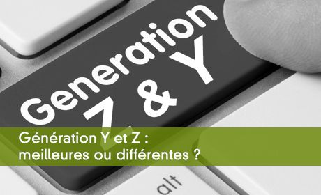 Generation z online-dating
