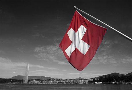 Résident fiscal français et titulaire d'un compte en Suisse : pensez au remboursement de l'impôt anticipé