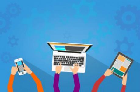Le TOP 5 des avantages d'une gestion comptable en SaaS