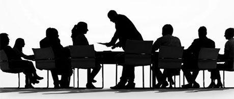 Les entreprises cotées doivent-elles adopter un code de gouvernance ?