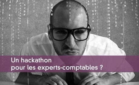 Où en sont les experts-comptables avec le code ?