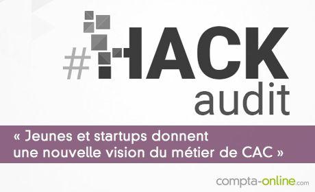 « Jeunes et startups donnent une nouvelle vision du métier de CAC »