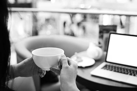Les 5 règles du télétravail pour un entrepreneur