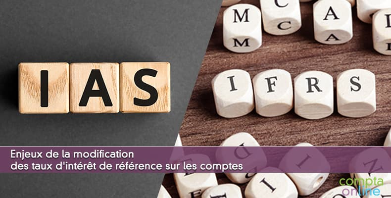 IFRS IAS