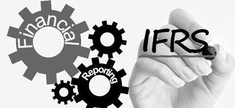 Normes IFRS : quelques changements au 1er janvier 2016