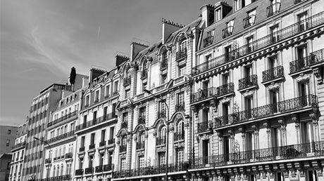 TVA : Fin de la livraison à soi-même sur certains immeubles